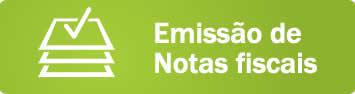 Emissão de notas fiscais eletrônicas