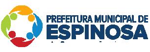Prefeitura Municipal de Espinosa MG